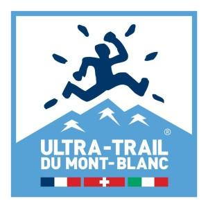 utbm-logo